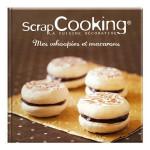 Livre - Whoopies et macarons