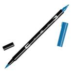 Feutre Tombow ABT - 535 - Bleu cobalt