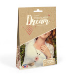 Kit bijoux porte-bonheur Dream