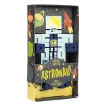 Puzzle casse-tête Astronaut
