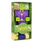 Puzzle casse-tête Evil Emperor