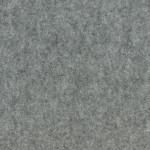 Feuille de feutrine épaisse 2 mm 30,5 x 30,5 cm - Gris