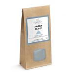Argile bleue 200 g