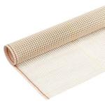 Tissu pour tissage 50 cm x 1 m