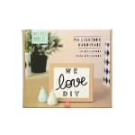 Mes Kits Make It - Ma Lightbox Handmade