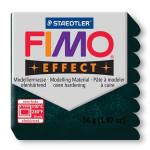 Pâte polymère Fimo Effect 56g - 903 - Stardust
