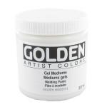 Molding paste opaque 236 ml