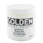 Molding paste légère 236 ml
