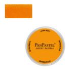 Pastel en godet 9 ml - 280.5 - Orange