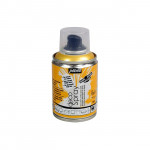 Peinture en bombe decoSpray 100 ml - 768 - Nacré or