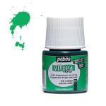 Peinture pour verre Vitrea 160 45 ml - 13 - Vert d'Orient