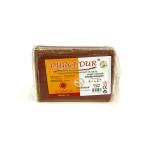 Argile rouge Durci'Dur auto-durcissante 2,5 kg
