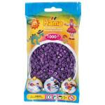 Perle à repasser Midi 1000 pièces - Violet