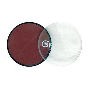 Fard de maquillage 20 ml - Chocolat