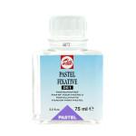 Fixatif pour pastels 75ml