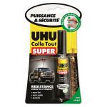 UHU STRONG & SAFE 7G