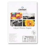 Papier photo DAP 10 x 15 cm Brillant 260 g/m² 100 feuilles