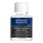 LB ESSENCE INODORE 75ML