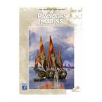 Collection Léonardo - Peindre les paysages marins - n°27