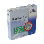 Filmoplast P90 dévidoir 50m x 2cm