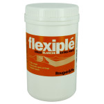 COLLE FLEXIPLE POT 250G