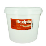 COLLE FLEXIPLE SEAU 10KG