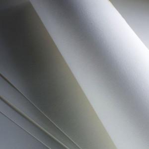 Papier dessin 160 g/m² ACCADEMIA 100 feuilles A3 29,7 x 42 cm