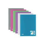 Protège-documents A4 60 pochettes