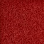 Papier cuir Mallory 68,5 x 50 cm 185 g/m² - Blanc