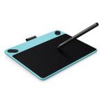 Tablette graphique Intuos comic black pen & touch small