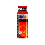 Bombe de peinture acrylique Belton Premium 400 ml - 002 - Jaune zinc