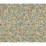 Papier Italien 50 x 70 cm 85 g/m² Médicis