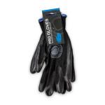 Gants de protection en nylon MTN Pro Taille M