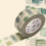 Masking Tape ex Cactus 20 mm x 10 m