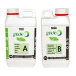 Résine Pro Biorganic 3 L
