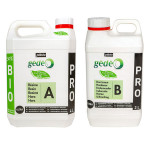 Résine Pro Biorganic 6 L
