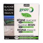 Résine de Glaçage Biorganic 150 ml