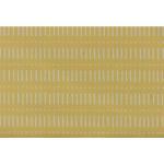Coupon de tissu Wax imprimé Ethnique Sahara 47 - 150 x 160 cm