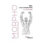 Livre Morpho XXL Corps bodybuildés