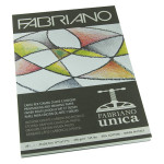 Papier impression 250 g/m² Unica 21 x 29,7 cm 20F