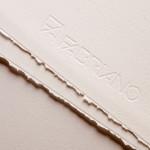 Papier impression 220 g/m² Rosapina Blanc 50 x 70 cm