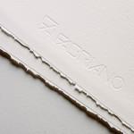 Papier impression 285 g/m² Rosapina Blanc - 50 x 70 cm