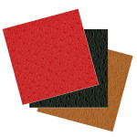 Papier OSTRA 50 x 68 cm 185 g - Noir