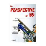 Livre La perspective en BD