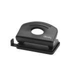 Perforatrice pour classeur Class'n'buro 2 trous