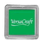 Mini encreur VersaCraft - Vert printemps