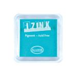 Encreur Izink Pigment - Aqua