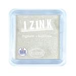 Encreur Izink Pigment - Grand format - Blanc