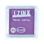 Encreur Izink Pigment - Grand format - Purple